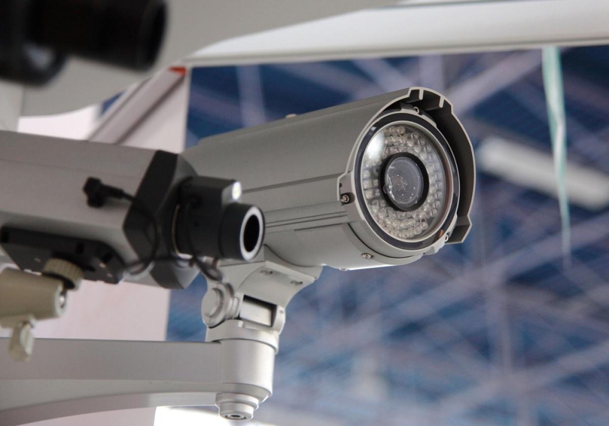 Videosorveglianza: presupposti e obblighi